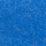 Sporda Nonwoven AB - Classic ljusblå