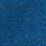 Sporda Nonwoven AB - Classic mörkblå
