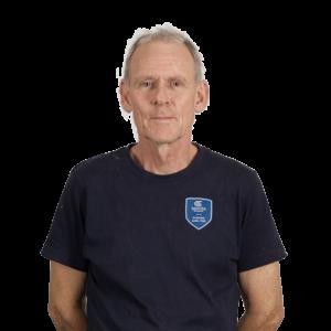 Sporda Nonwoven AB - Göran Andersson
