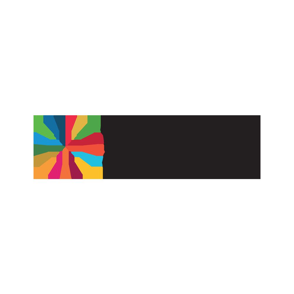 Sporda Nonwoven AB - FN Global Goals 2030